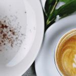 קייטרינג חלבי מגשי אירוח קייטרינג כשר קפה